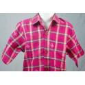 Baju Anak Laki-laki P01