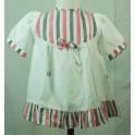 Baju Anak Perempuan W001
