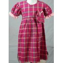 Baju Anak  Perempuan W004